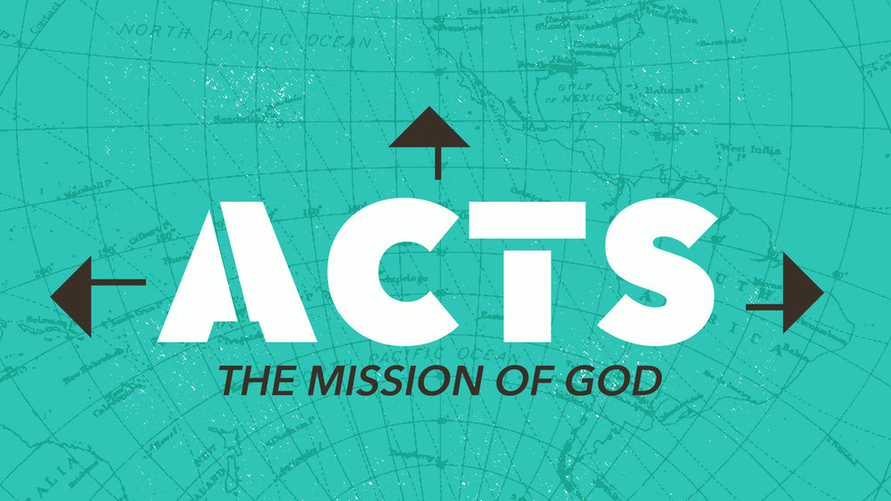 Acts - Sermon Series - HD Graphic.jpg