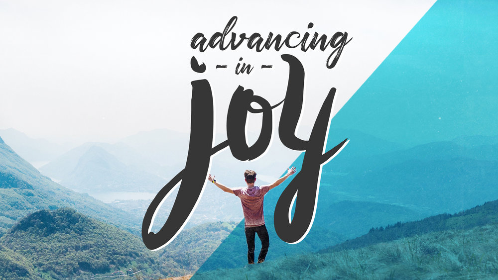 advancing in joy - HD Graphic.jpg