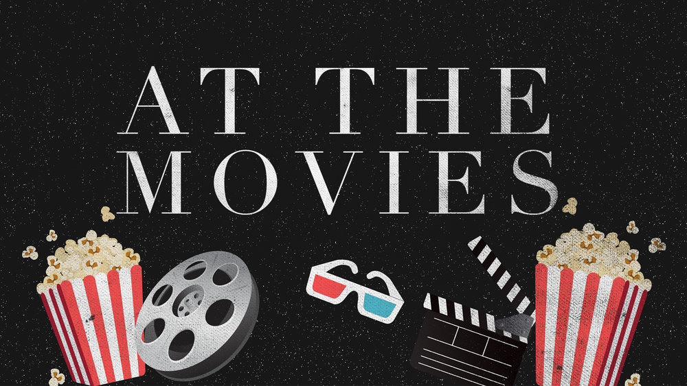 At the Movies - HD Graphic.jpg