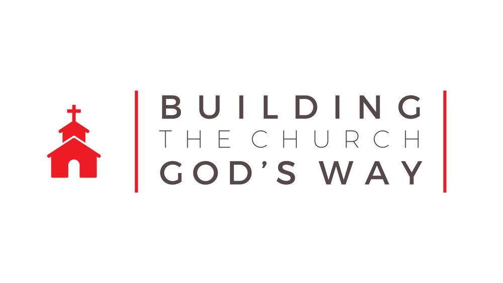 Building the Church - HD Graphic.jpg