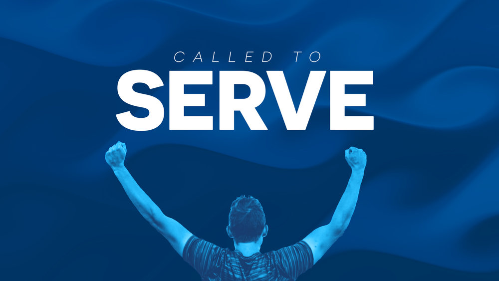 Called to Serve - HD Graphic.jpg
