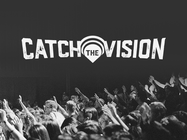 Catch the Vision - SD Graphic.jpg