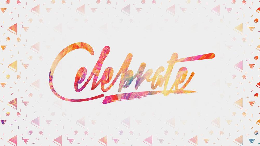 Celebrate - HD Graphic.jpg