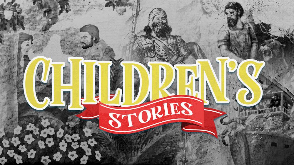 Children's Stories - HD Graphic.jpg