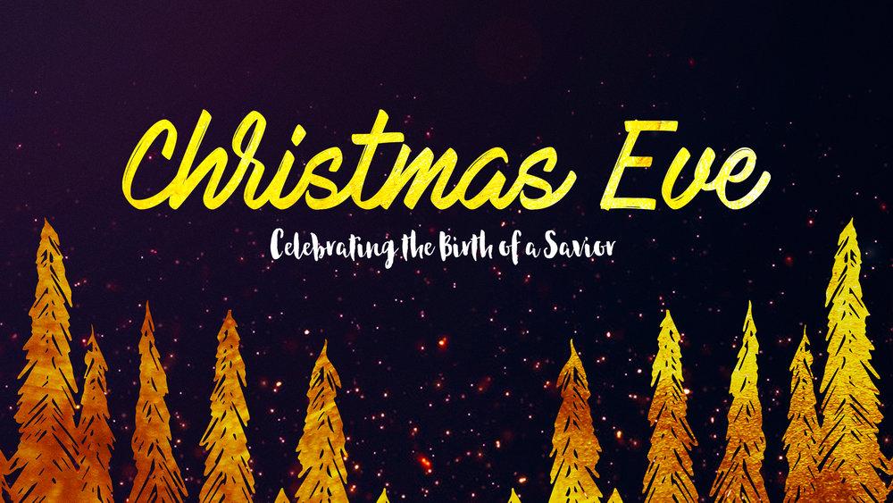 Christmas Eve - HD Graphic.jpg