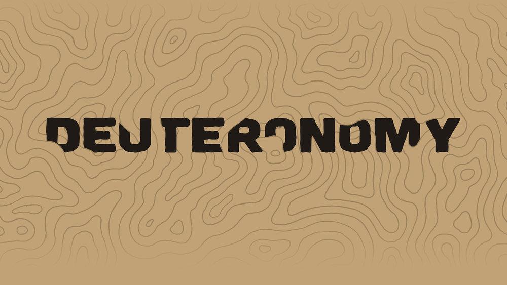 Deuteronomy - HD Graphic.jpg