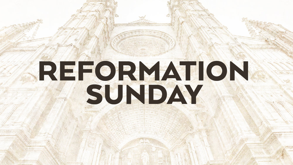 Reformation Sunday - HD Graphic.jpg