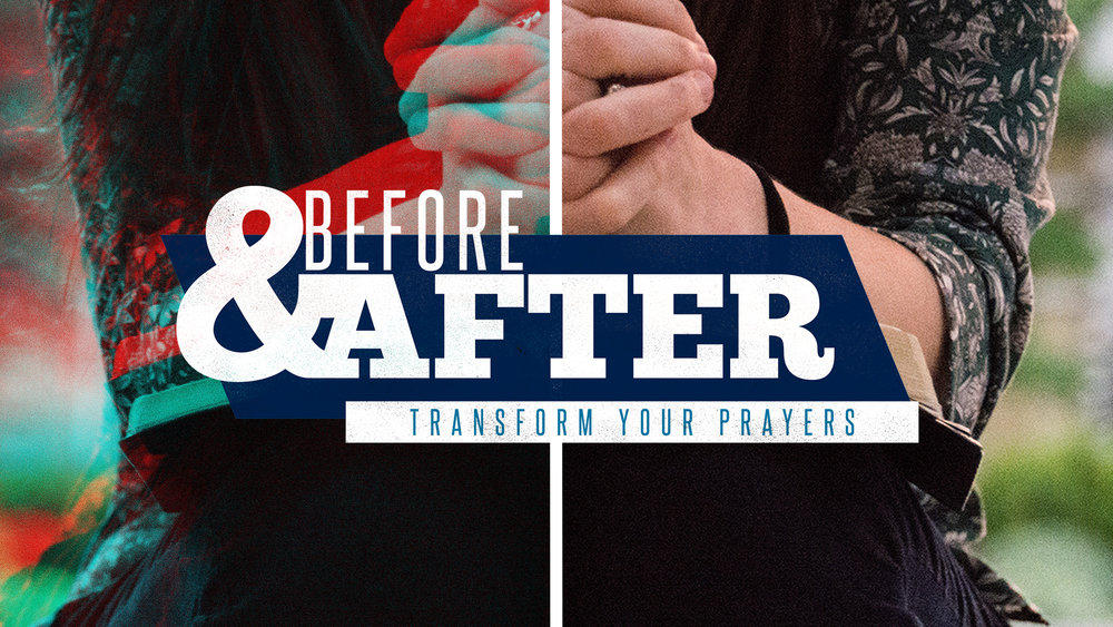 Transform Your Prayers - HD Graphic.jpg
