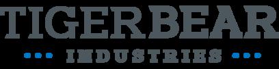 TIGERBEAR_800x200_logo_-DARK_410x.png