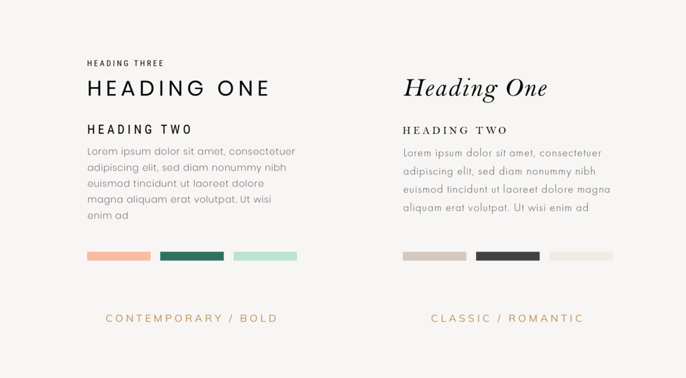 typography-options-09.png
