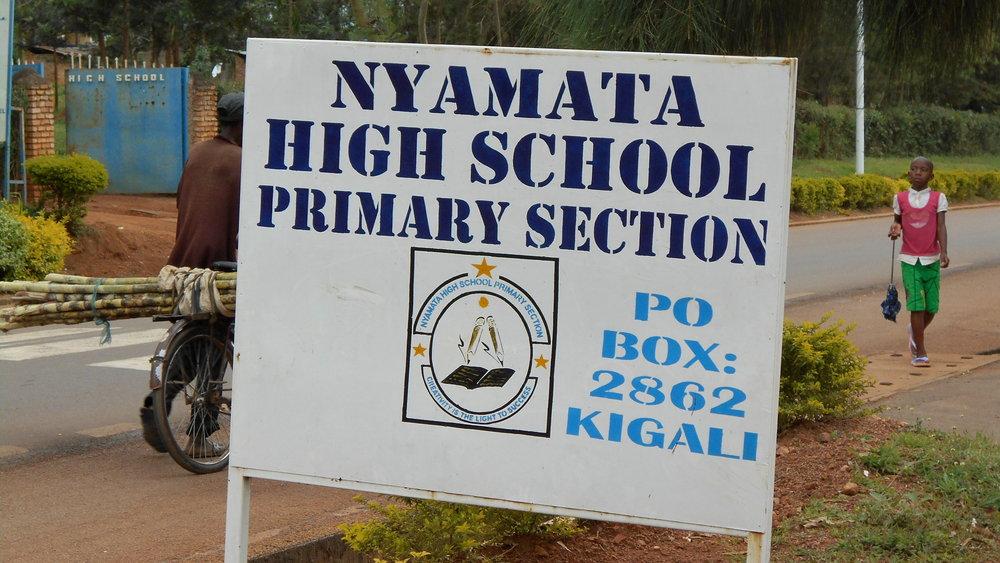 Nyamata Sign.JPG