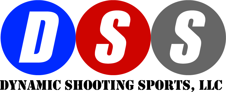 DSS - Dynamic Steel — Dynamic Shooting Sports, LLC