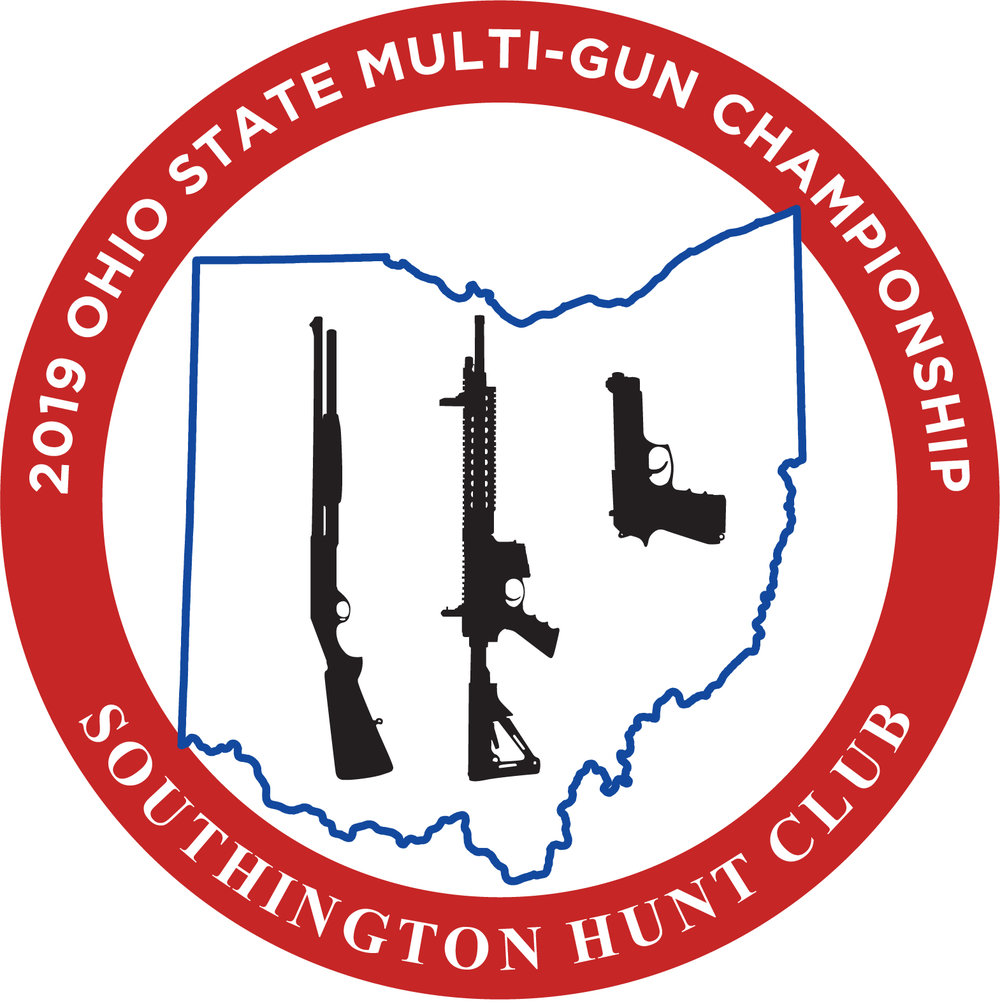 2019 Ohio State Multi-Gun Championship Logo.jpg