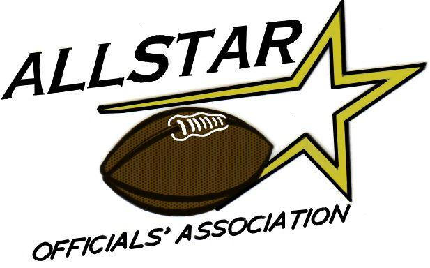 All Star Logo.jpg