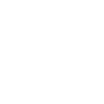 Home — DAI DUE