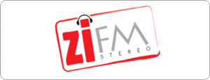 ZiFM Stereo Road Rules App Zimbabwe Article Logo