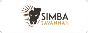 Simba Savannah Road Rules App Zimbabwe Article Logo