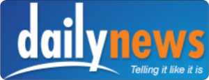Daily News Zimbabwe Road Rules App Zimbabwe Article Logo