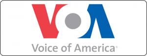 Voice of America Road Rules App Zimbabwe Article Logo