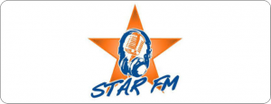 StarFM Zimbabwe Road Rules App Zimbabwe Article Logo