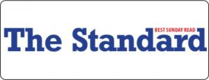 The Standard Zimbabwe Road Rules App Zimbabwe Article Logo