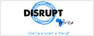 Disrupt Africa Road Rules App Zimbabwe Article Logo