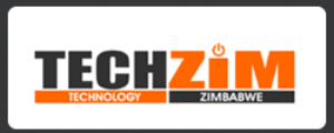 Techzim Road Rules App Zimbabwe Article Logo