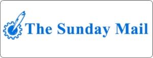 Sunday Mail Zimbabwe Road Rules App Zimbabwe Article Logo