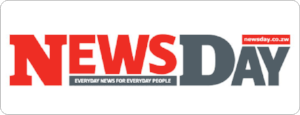 NewsDay Zimbabwe Road Rules App Zimbabwe Article Logo