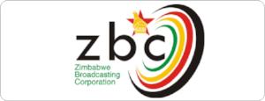 ZBC Zimbabwe Road Rules App Zimbabwe Article Logo
