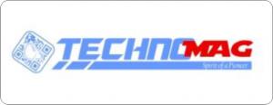 Technomag Road Rules App Zimbabwe Article Logo