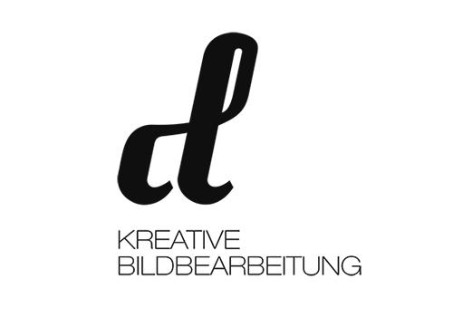 Claas Logemann - Kreative Bildbearbeitung+49 172 54 13 565ahoi@claaslogemann.dewww.claaslogemann.de