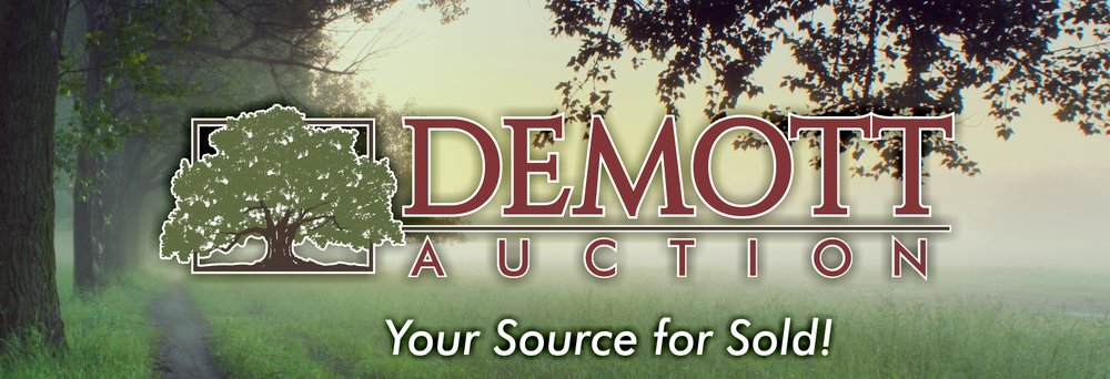 Logo Banner - DeMott Website.jpg