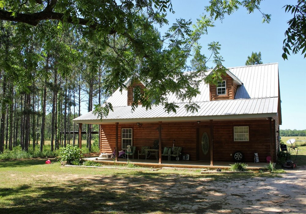 82 ac Home with Metal Roof2.jpg