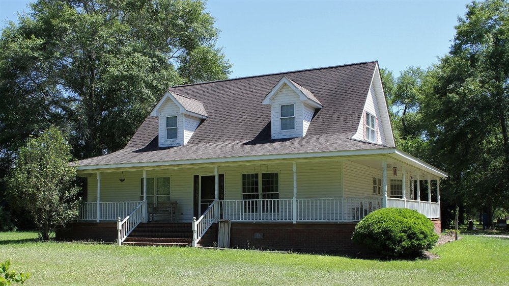 Blakely House .jpg