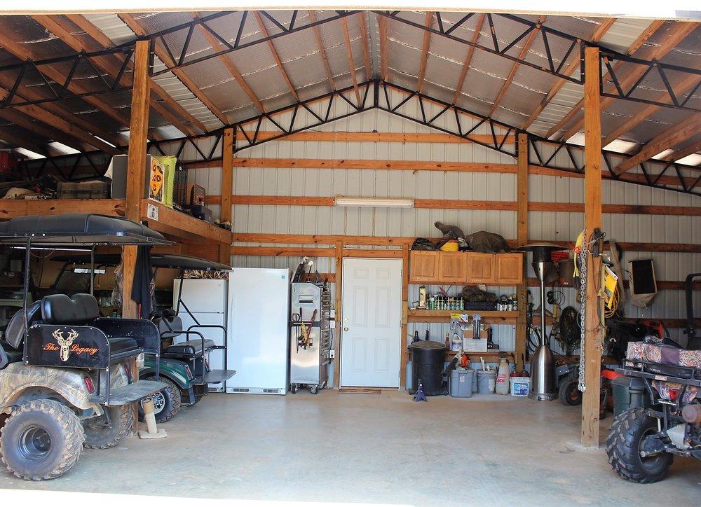 BP Barn (4).jpg