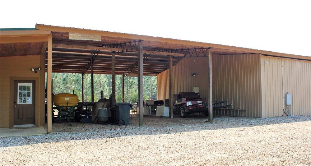 BP Barn (10).jpg