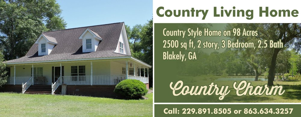 Blakely - country living on 98 acres header.jpg