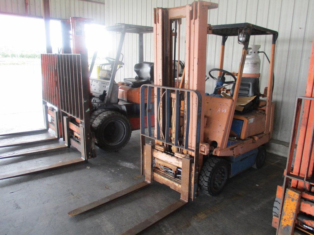 3_Toyota Warehouse Forklift.JPG
