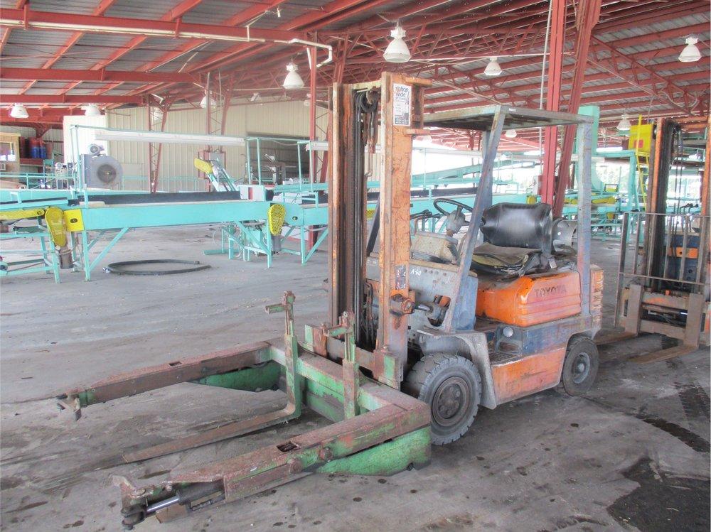 6_Toyota 42-5FG15 LP Forklift.JPG