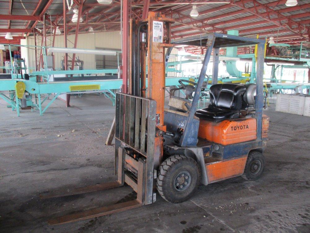 7_Toyota 42-5FG15 LP Forklift (2).JPG