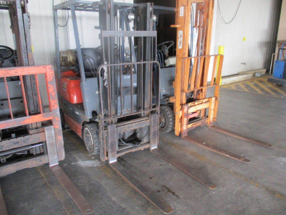 8_Toyota 42 GFGCU15 LP Forklift.JPG