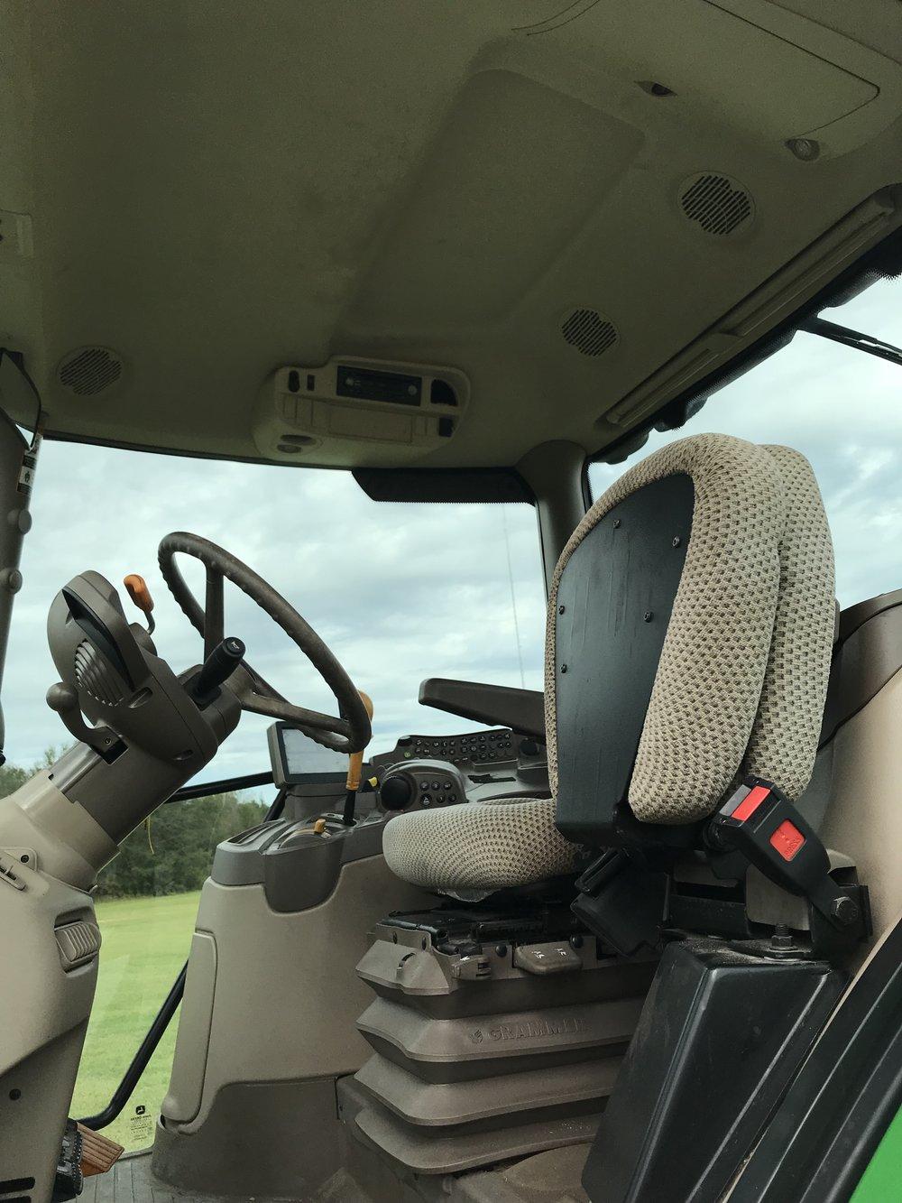 Inside Cab.jpg
