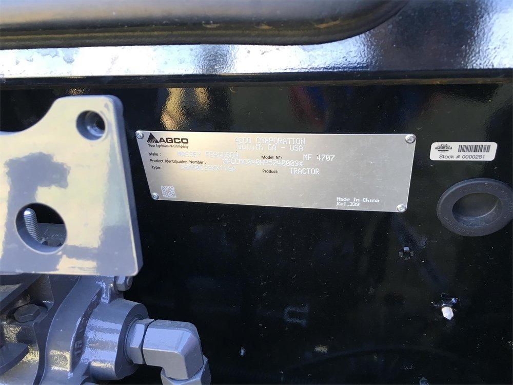Serial Number Plate.jpg
