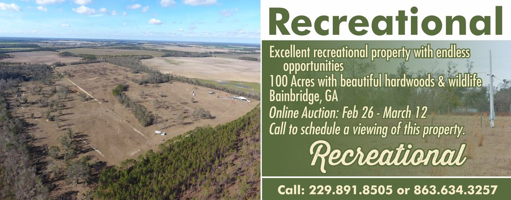 Recreational Property header.jpg
