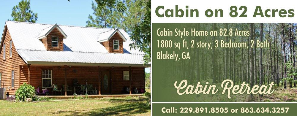 Blakely - 82 acre cabin header.jpg