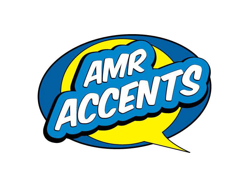 amrACCENTS