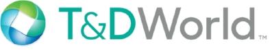 T&D World logo.jpg