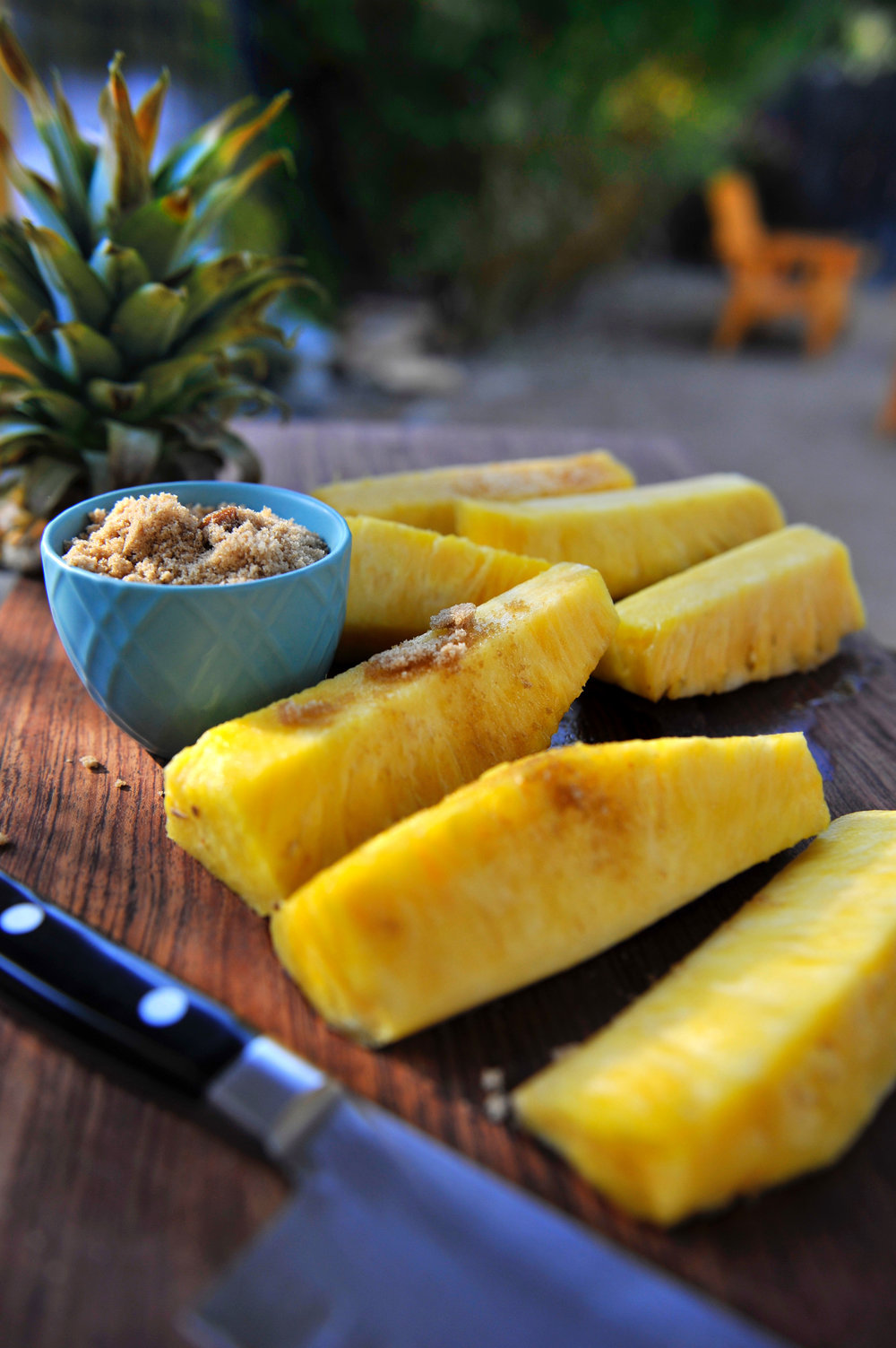 BBQ_pineapple_backyard.darren_johnson.jpg