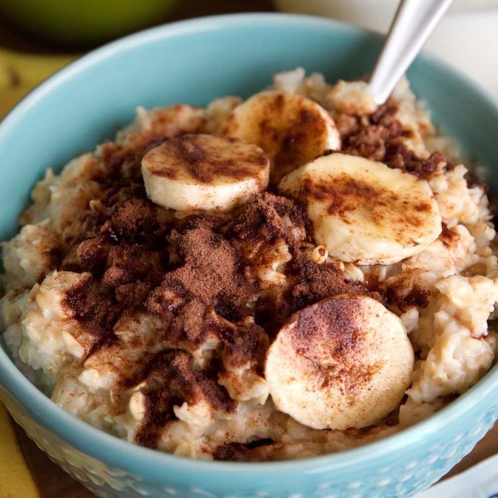 chocolate_banana_oatmeal.darren_johnson.jpg